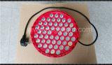 54X1w het LEIDENE Licht van het PARI met Plastic Lichaam (p54-1)
