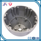 High Precision OEM Custom Aluminum Die Casting Lighting Fixture (SYD0001)