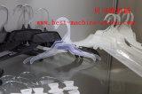 Hanger pour adultes et enfants Machine de moulage par injection plastique