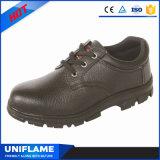 Men chaussures de sécurité chaussures de travail Ufa045