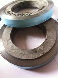 共重合体によって塗られるアルミニウムテープ
