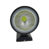 COB pared LED IP65 Luz