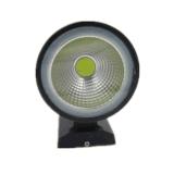 COB LED 벽 빛 IP65