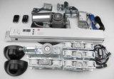 자동적인 유리 미닫이 문 통신수 (VZ-155)