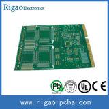 Placas de circuito eletrônico PCBA do USB do OEM