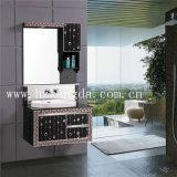 PVC 목욕탕 Cabinet/PVC 목욕탕 허영 (KD-378)