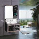 PVC浴室Cabinet/PVCの浴室の虚栄心(KD-378)