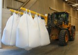 Erbauer 1 Tonnen-pp. gesponnener Massenbeutel