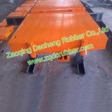 パキスタンAgent Designingへの中国Pot Rubber Bearing
