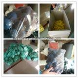 Het Materiaal van EVA en Giften, de Bal van Jonge geitjes, de Bal van het Schuim van het Type van Speelgoed