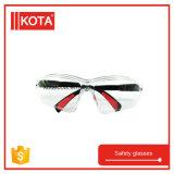 Fabricantes China de las gafas de seguridad de los anteojos de seguridad de la PC