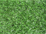 Synthetic/Artificial Grass Yarn com milivolt