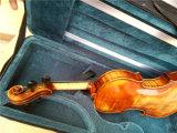Поставщик сертификата BV/SGS---Более темная античная скрипка Brown предварительная для сбывания