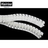 Har2480pmzn avec la chaîne de plastique de haute performance