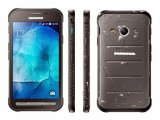 Smartphone Originele Samsong Galexi Xcover 3 G388f Androïde 4G Geopende Lte