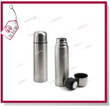 750ml Stainless Sublimation Vacuum Travel Water Bottle durch Mejorsub