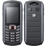 Original déverrouillé pour téléphone mobile de Xcover de galaxie de Samsung le mini