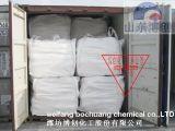 中国の供給の食品等級ナトリウムの炭酸水素塩