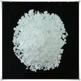 De fabrikanten bieden Cacl2 CAS van 74% 77% aan: 10043-52-4 het Chloride van het calcium