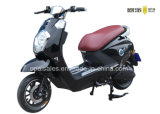 ダイヤモンドの電動機のスクーターのEバイクのモペットのスクーター