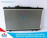 O carro parte o tanque de água do radiador para Hyundai Spectra'04-09 em