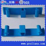 PVC com nervuras Waterstop da separação do elevado desempenho (feito em China)