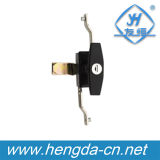 Yh9494 Rod Control Lock Master Key per Electric Box