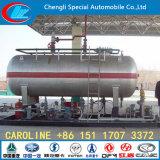 SaleのためのASME Standard 5000liter LPG Filling Skid Station 10ton LPG Skid Station