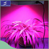 45W LED Grow Lights Panel Light