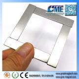 Starke magnetische Blatt-Platten-Magnet-preiswerte Neodym-Magneten