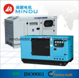 Prezzo diesel del generatore di Deutz 500kw di alta qualità
