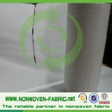 prodotto perforato non intessuto 100%Polypropylene