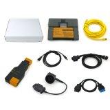 für Laptop I7 der BMW-Icom A2+B+C Software-X201t CPU betriebsbereit zu arbeiten