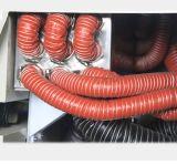 Пластичная машина охладителя для пластичной индустрии