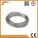 Electrically Conductive Powder Coating Hose 105 139