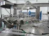 Completare la macchina di rifornimento della linea di produzione dell'acqua minerale/acqua di bottiglia