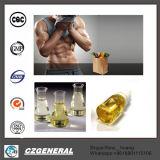 Materie prime liquide di Boldenone Undecylenate; EQ; Equipoise