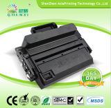 Samsung Mlt-D203e를 위한 중국 공장 토너 Mlt-D203 토너 카트리지