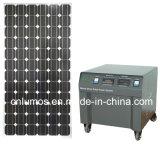 2000W fuori dal sistema a energia solare domestico dell'interno di Outddor di griglia