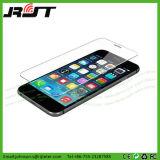Beschermer van uitstekende kwaliteit van het Scherm van het Glas van de Lage Prijs van de Fabriek van China OEM Aangemaakte met KleinhandelsPakket voor iPhone 6 plus (rjt-A1004)