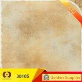 Nueva baldosa cerámica Suelo Rústico para la sala de estar (30112)