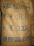 Mangan (ii) Carbonate/Agriculture/Fertilizer/Additive zu Plant Fertilizers
