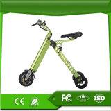 Elektrisches Fabrik-Zubehör-faltender Skateboard-Roller