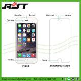 De anti-kras Aangemaakte Beschermer van het Scherm van het Glas voor iPhone 6/6s (rjt-A1003)