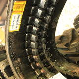 Kubota Kx121-3 Caucho Track 350 * 54.5 * 86 para la venta