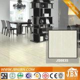 Mattonelle Nano del sale 24X24 della porcellana Polished solubile del pavimento (JS6835)