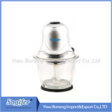 Sf-8005 Electric Dry Meat Chopper, Food Blender, Mini Food Processor et Mincer