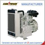 電子1106c-E66tag3かパーキンズエンジンを調整する機械速度