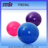 Размера разнообразия печатание PVC шарик швейцарца взрыва изготовленный на заказ анти-