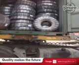 Tubo flessibile di gomma di aspirazione e di scarico dell'olio/tubo flessibile di sabbiatura